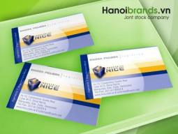 lam-card-visit-2