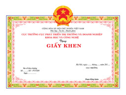 lam-giay-khen-bang-khen