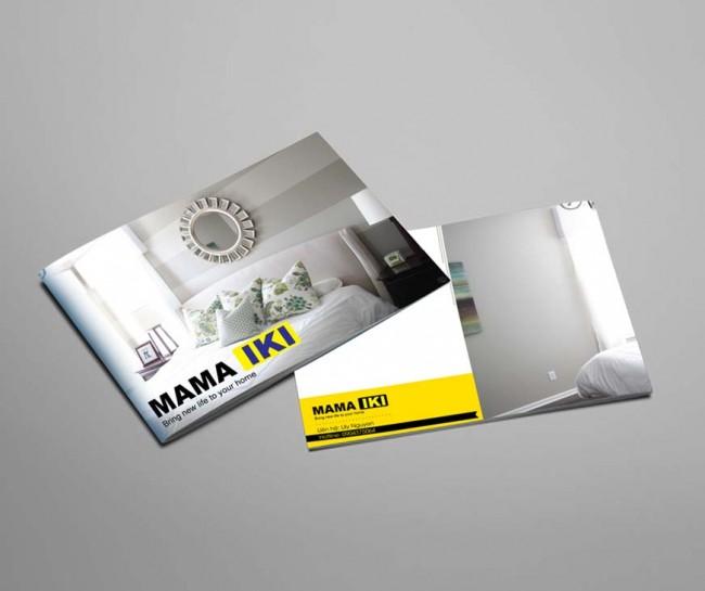 mau-catalogue-dep-04