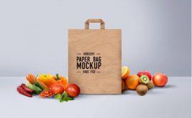 5 lý do khiến dịch vụ in túi giấy môi trường đang là xu hướng của thị trường
