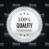 In tem bạc giá tốt chất lượng đảm bảo tại Hà Nội