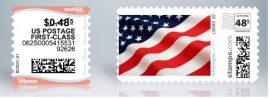 In tem vỡ như nào để tạo dựng thương hiệu cho sản phẩm?